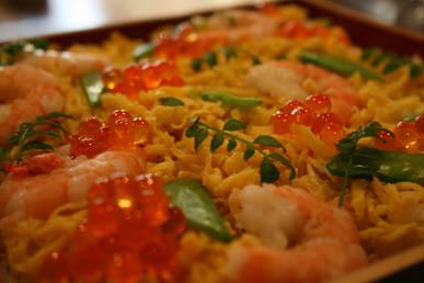 1 hinamatsuri.sushi.jpg