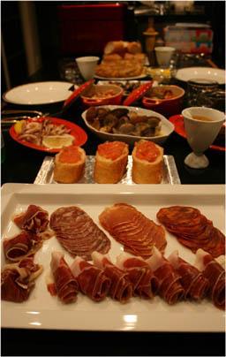 3 スペインパーティーblog.jpg