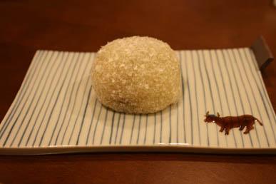 4 お月見お菓子blog.jpg