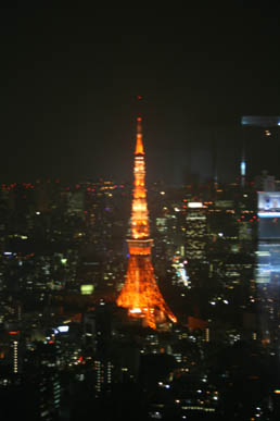 43 東京タワー.jpg