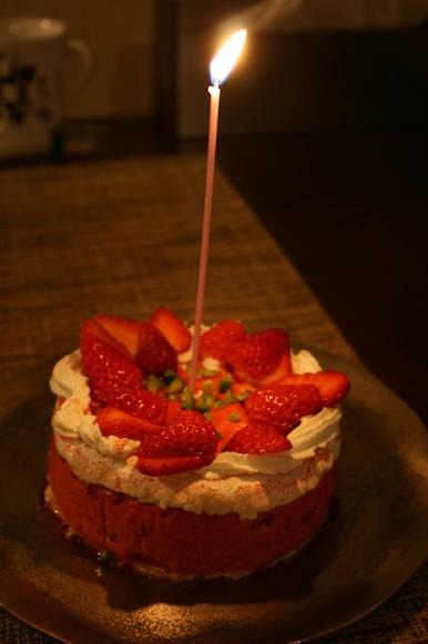 フランボワーズのムースケーキ.jpg