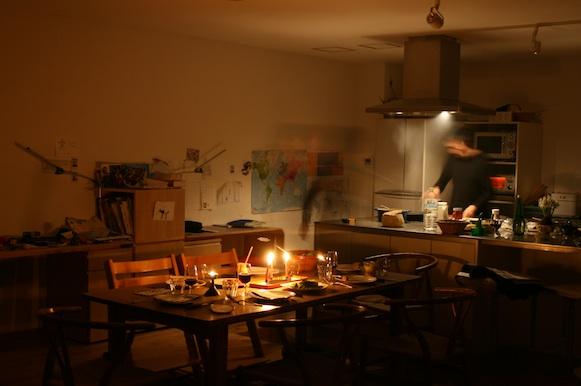 dinner chez N.jpg
