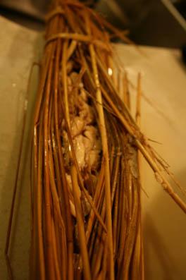 first nattoh.jpg