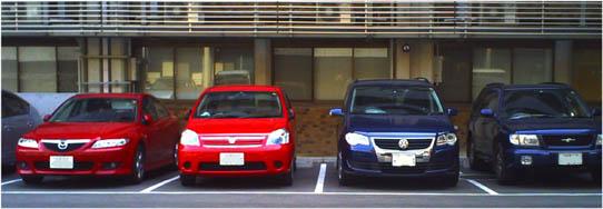 red-blue-cars.jpg
